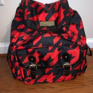 Jessica Simpson Backpack!